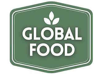 Global Food | United States
