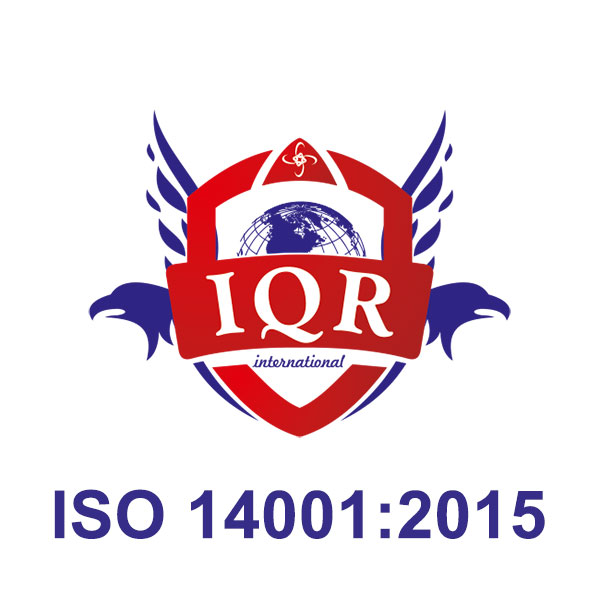 iqr-iso-14001-2015-1