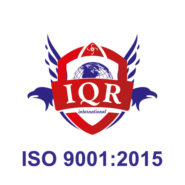 iqr-iso-9001-2015-1